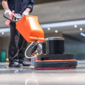 hardfloor-polishing-services-bedford